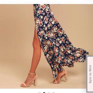 Lulu's Dresses - Like new Lulu's dress